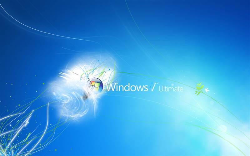 SinhVienIT.NET --- resize-windows-7-wallpaper-62