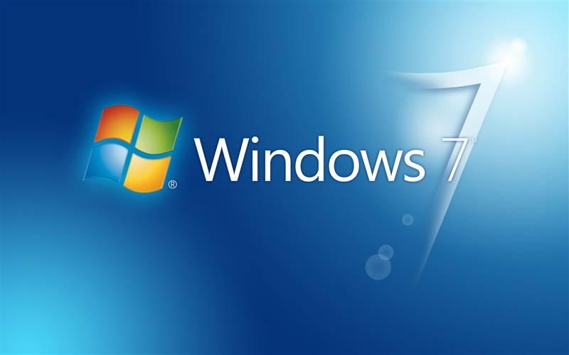 SinhVienIT.NET --- resize-windows-7-wallpaper-64