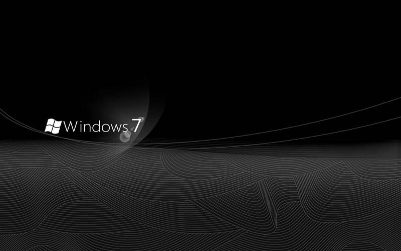 SinhVienIT.NET --- resize-windows-7-wallpaper-68