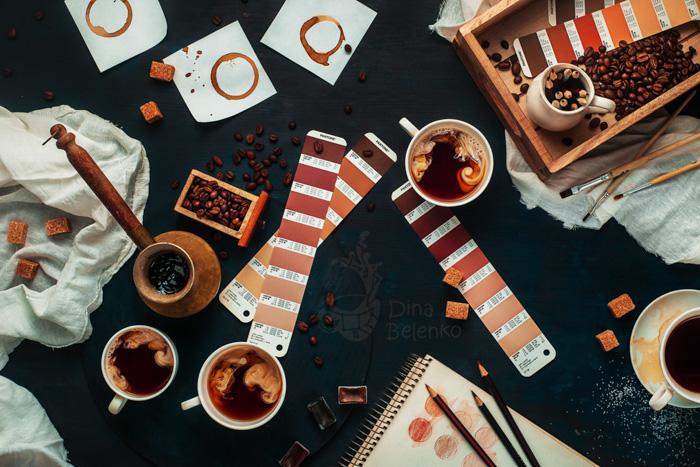 hình ảnh cà phê đẹp