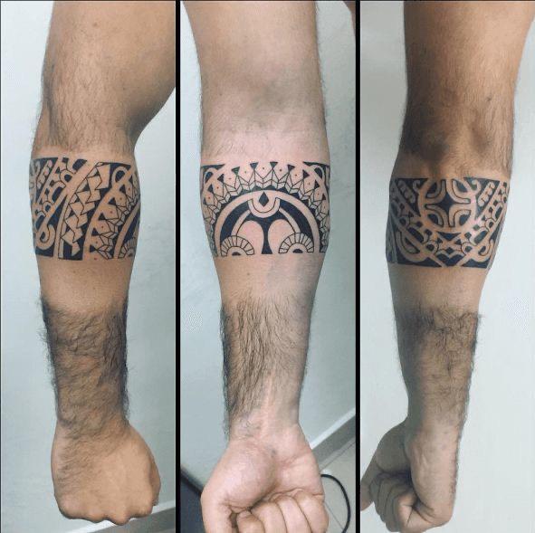 Hình xăm bắp tay cho nam (20)