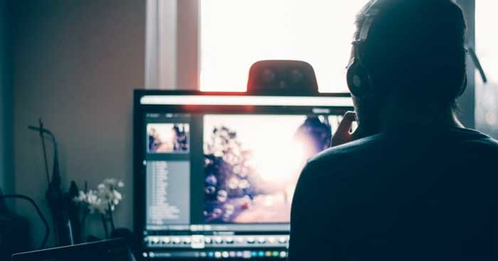 Cách dùng Effects trong Adobe Premiere Pro