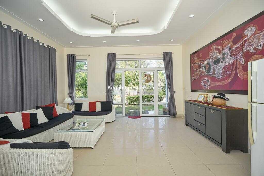 38 Biệt thự Villa Mũi Né Phan Thiết giá rẻ đẹp gần biển có hồ bơi, bãi tắm