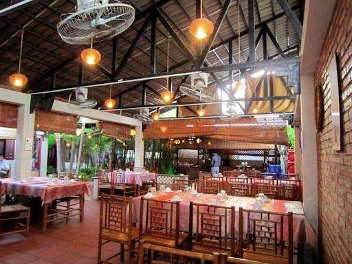 Top 20 nhà hàng ngon, bổ, rẻ nổi tiếng nhất Tam Đảo
