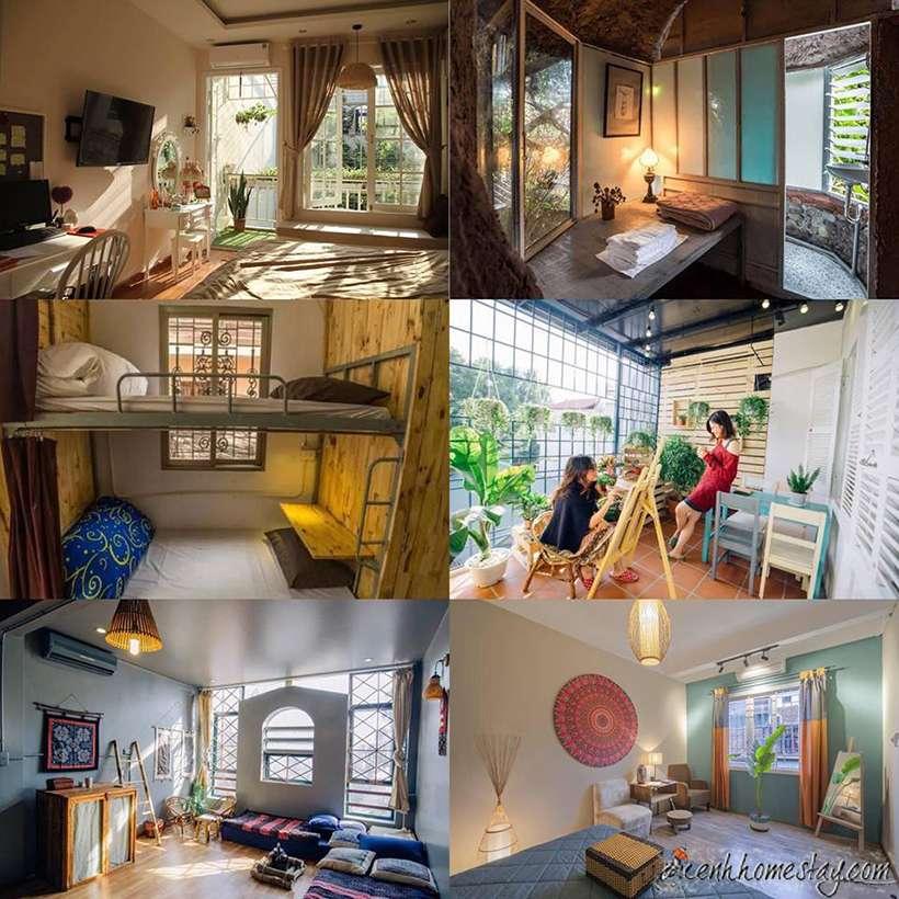 Chuyển nhà ở Hà Nội: Kinh nghiệm kinh doanh với các khoản thanh toán nhanh