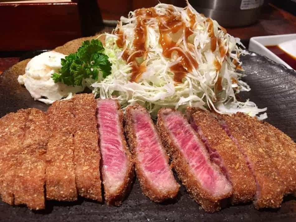 Tokyo 10