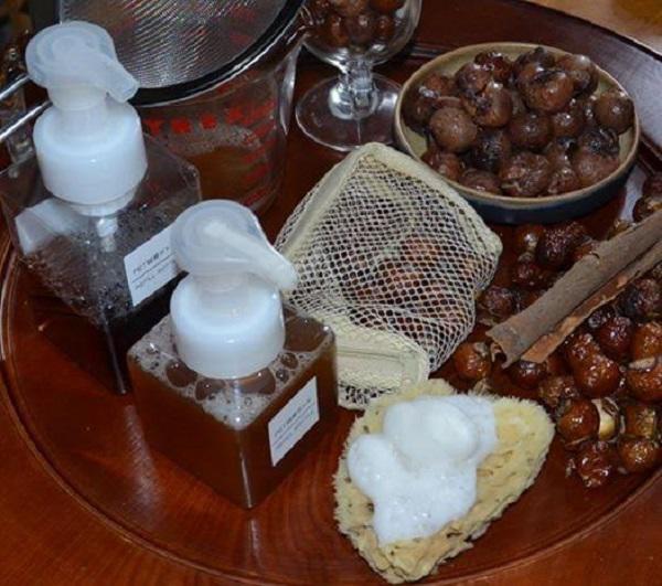 water-wine-bat-from-nhien