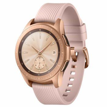 Đồng Hồ Thông Minh Samsung Galaxy Watch