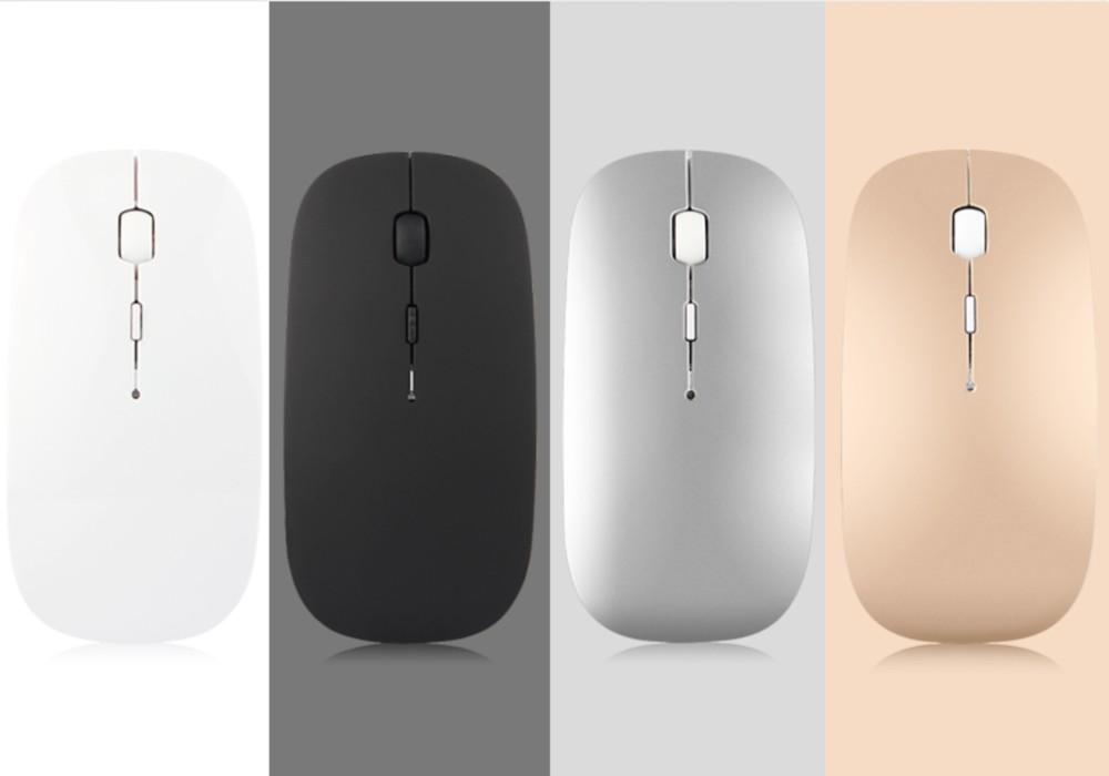 chuột không dây cho laptop