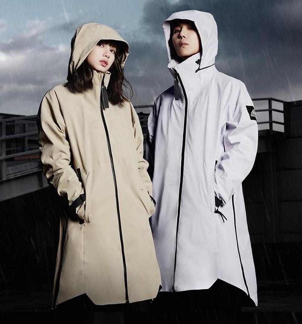 Các loại áo mưa phổ biến hiện nay