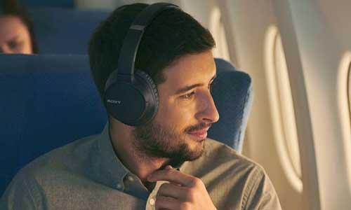 Top 4 tai nghe siêu bền và tốt cho âm thanh siêu sống động