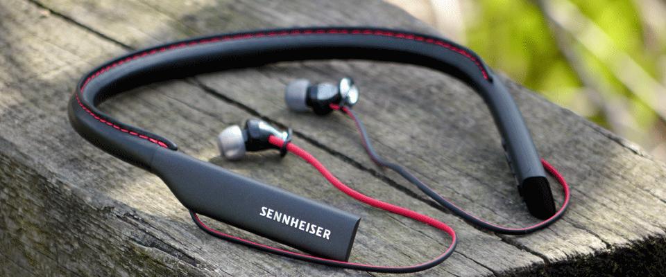 Các loại tai nghe thể thao hiện nay