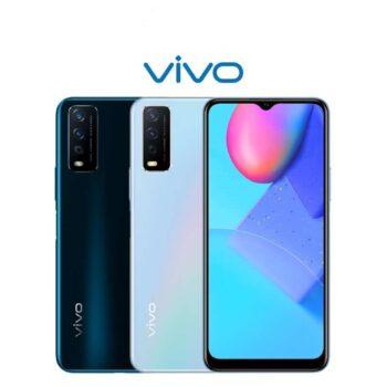 Điện thoại di động Vivo Y12s