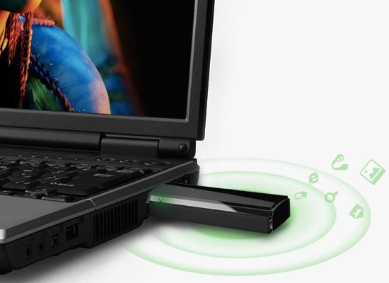 Top 5 USB thu sóng WiFi tốt nhất hiện nay - 1