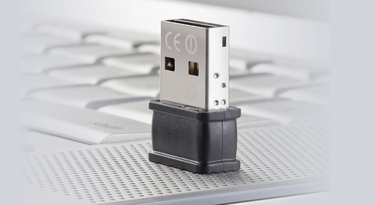 Top 5 USB thu sóng WiFi tốt nhất hiện nay - 2