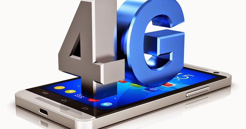 Bộ phát Wifi 4G là gì?