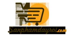 sanphamdayroi.com