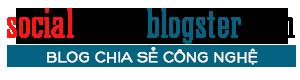 socialmediablogster