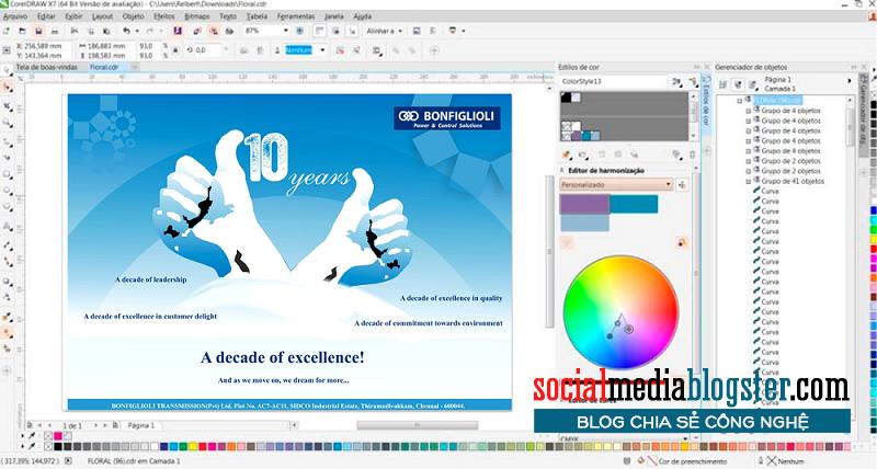 phần mềm thiết kế quảng cáo4