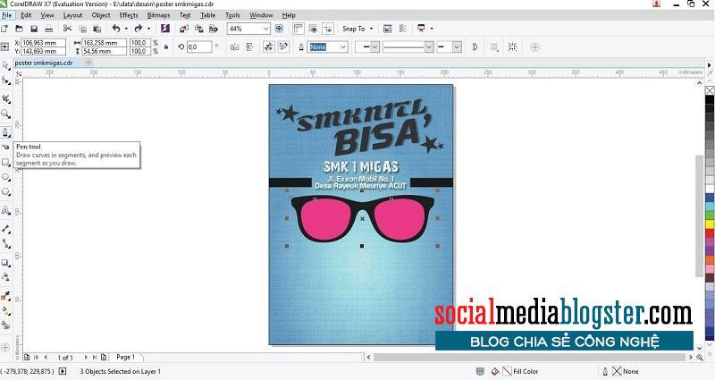 phần mềm thiết kế quảng cáo5