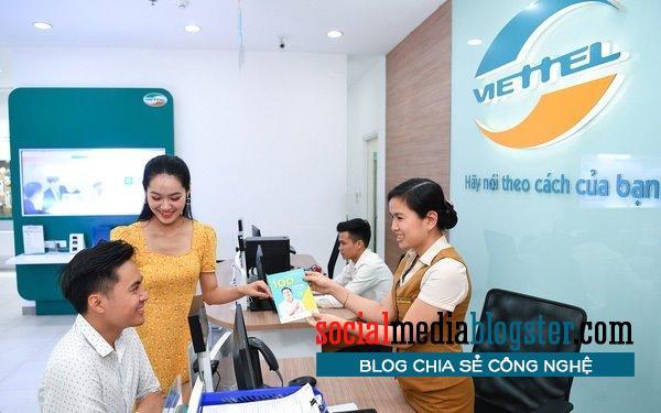 b1-huong-dan-tu-choi-news-quang-quang-viettel-how-to-play-receive-rac-viettel.jpg