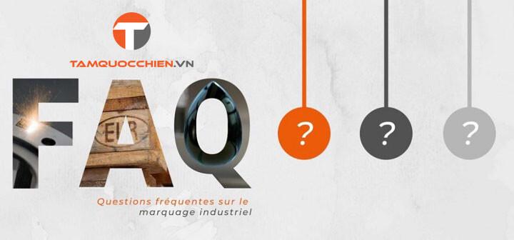 FAQs - TamQuocChien