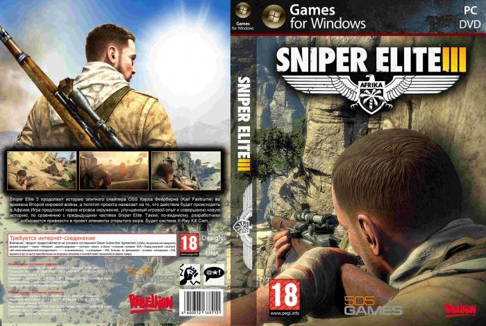 Chiến miễn phí Sniper Elite 3 với PC tầm 10 triệu nhé!