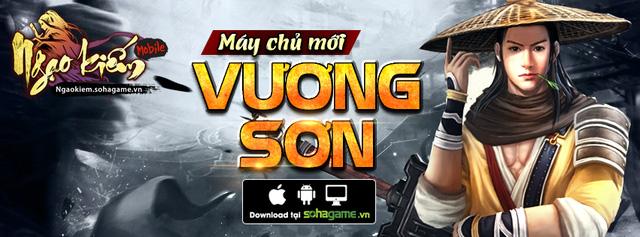 E:  Game  ngao kiem sg30  PR Ngao Kiem  New folder (2)  New folder (2)  vuongson-851x315.jpg