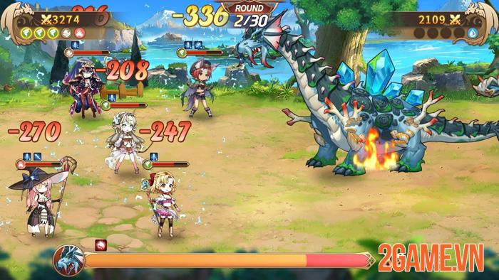 TOP 9 Game RPG nhàn rỗi mang lại sự giải trí trong mùa dịch 19 sinh động 12
