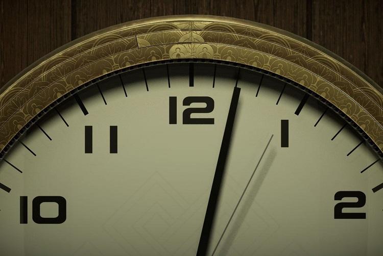 Tải xuống Twelve Minutes - Time Loop !!