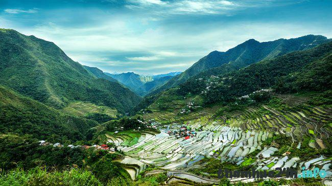 10-a-list-of-the-best ----------------- Present-dự án-ngày-ở-Philippines
