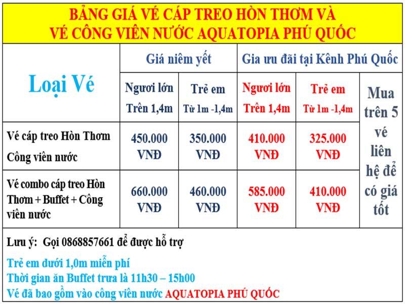 ve-cap-hang-hon-thom-phu-quoc-tang-fun-choi-build-vien-nuoc-2021