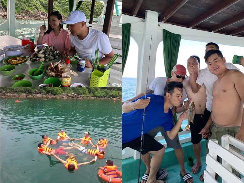 tour-lan-ngam-san-ho-nam-dao-phu-quoc-kenhphuquoc