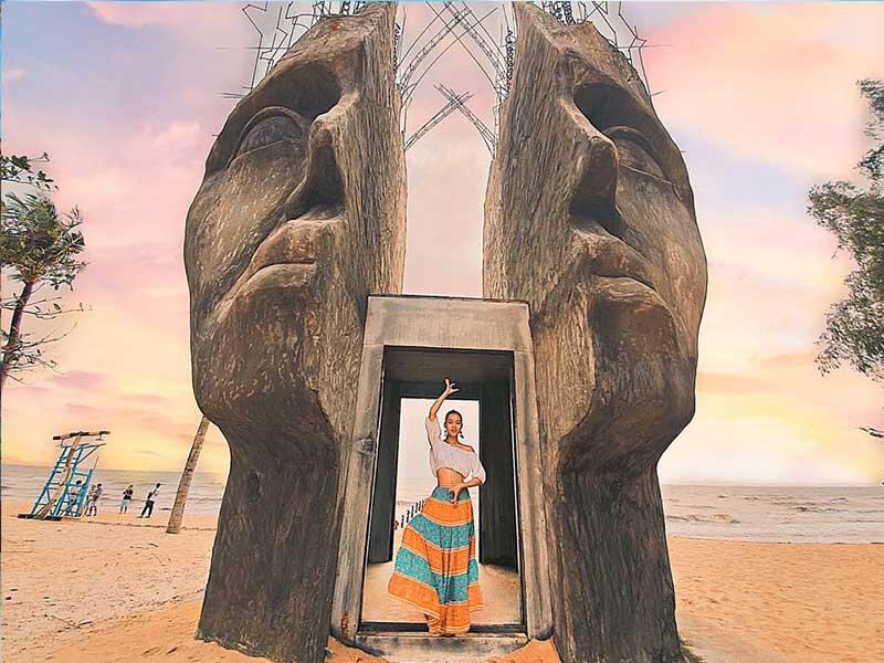 review-phu-quoc-di-tour-4-dao-o-vinpearl-oasis-va-tom-hill-resort-3