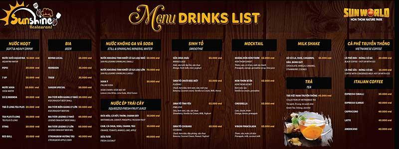 menu-nha-hang-cap-hang-hon-thom-phu-quoc