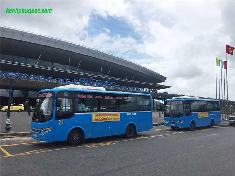bus-phu-quoc-lich-trinh-tuyen-duong-du-lich-dao-ngoc-gia-re
