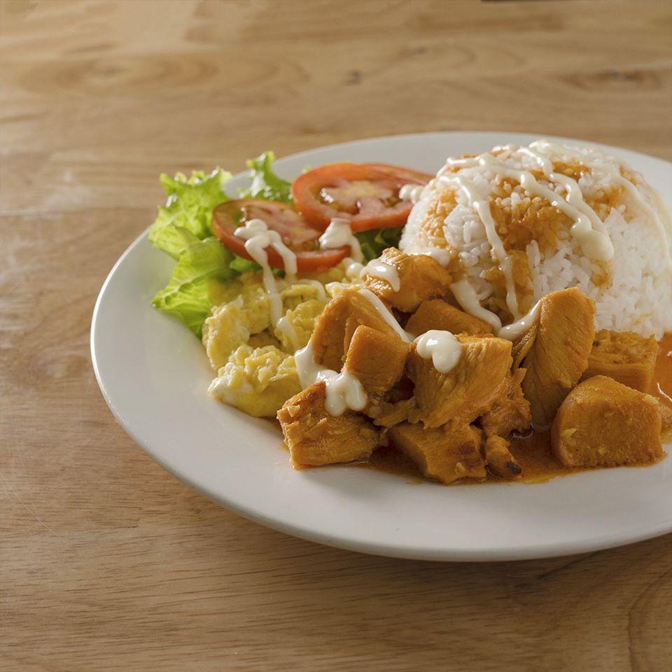 Top 10 quán ăn ngon quận 11 khiến dân tình mê mẩn - 5