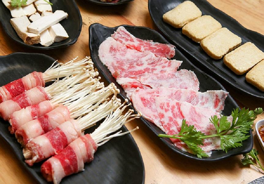 Top 10 quán ăn ngon quận 11 khiến dân tình mê mẩn - 3