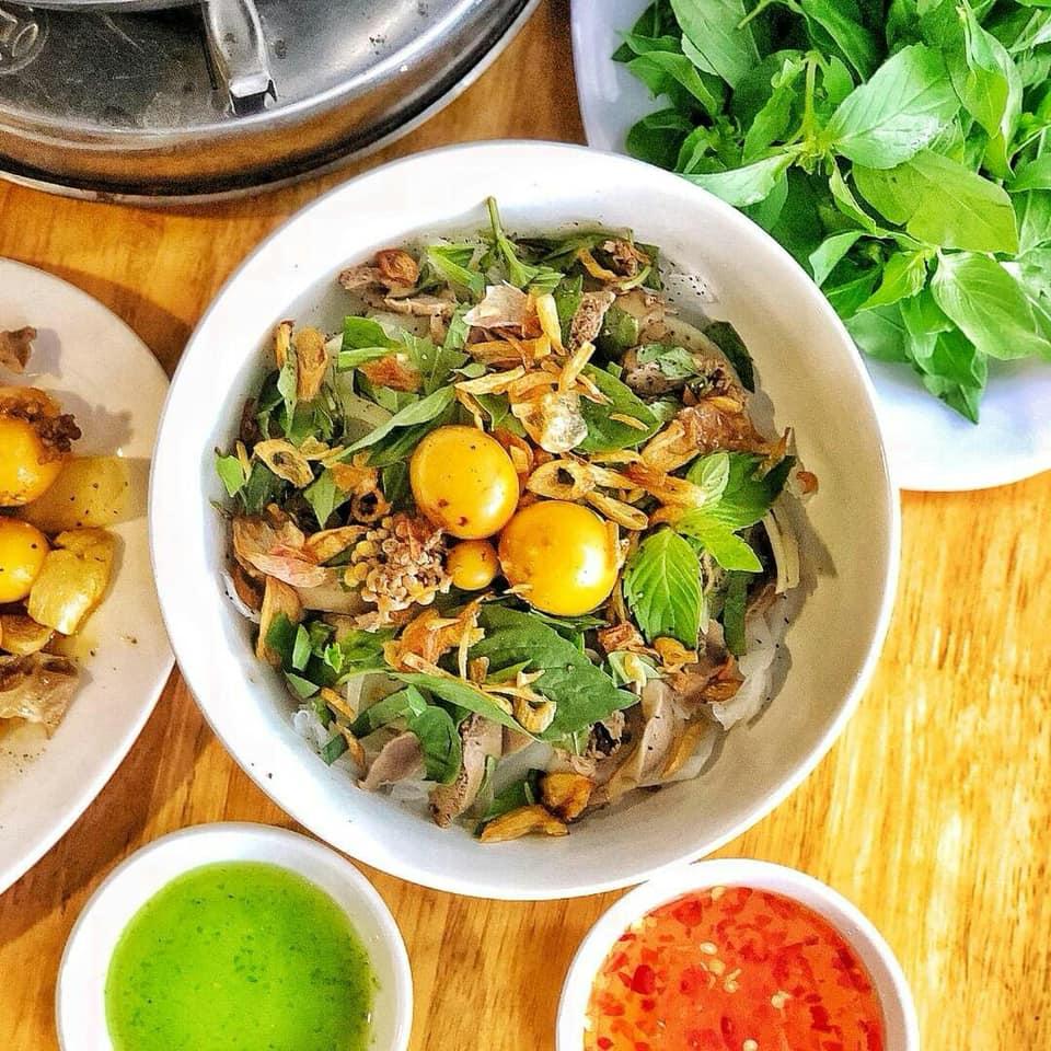Top 10 quán ăn ngon quận 11 khiến dân tình mê mẩn - 4