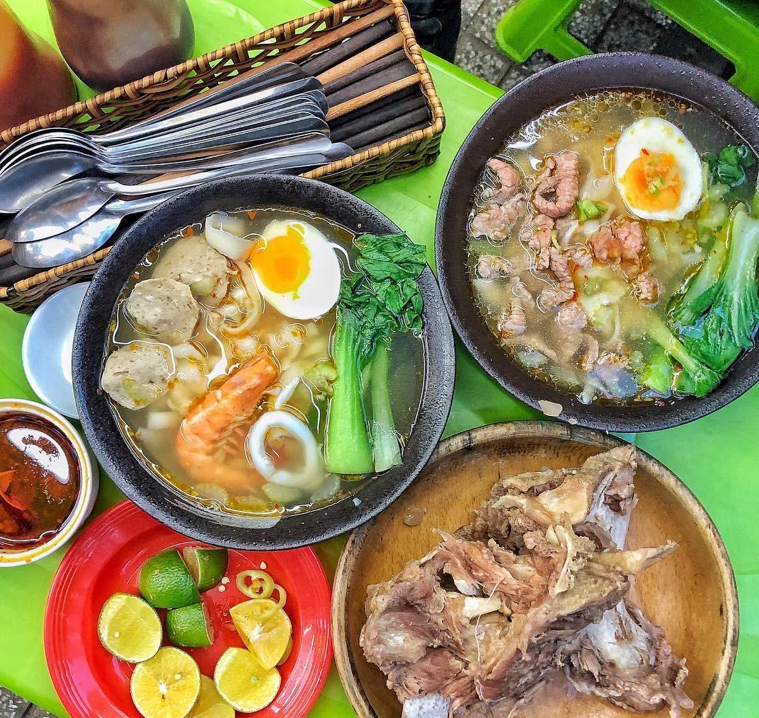 Top 10 quán ăn ngon quận 11 khiến dân tình mê mẩn - 10