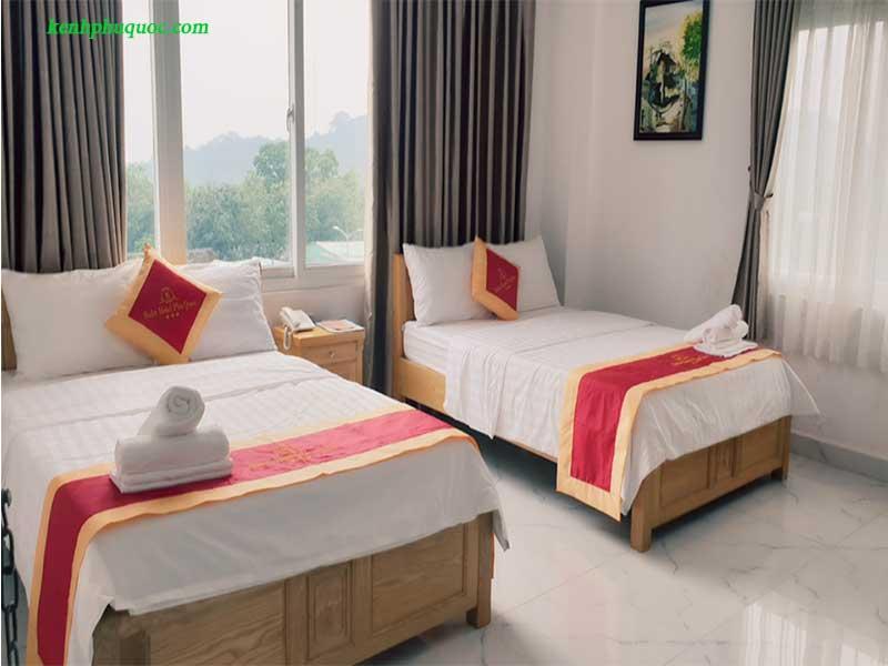 room-khach-san-ruby-hotel-phu-quoc-gia-re-hap-dan