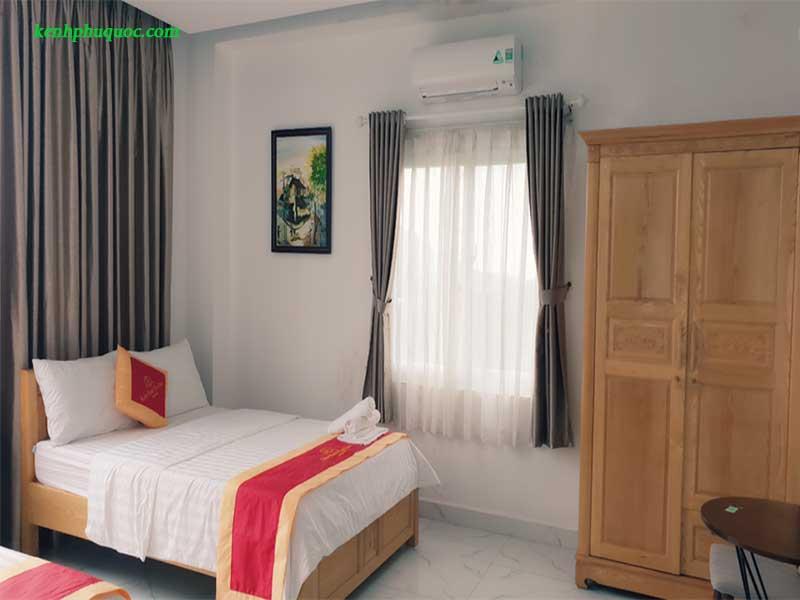 room-khach-san-ruby-hotel-phu-quoc-gia-re-hap-dan-1