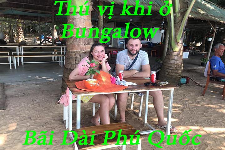 sang-giau-restaurant-and-bungalow-bai-dai-beach