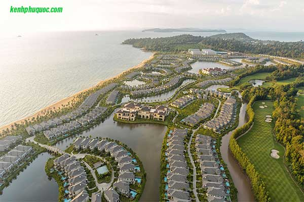 voucher-vinpearl-Discovery-3-phu-quoc-gia-re-much-uu-dai