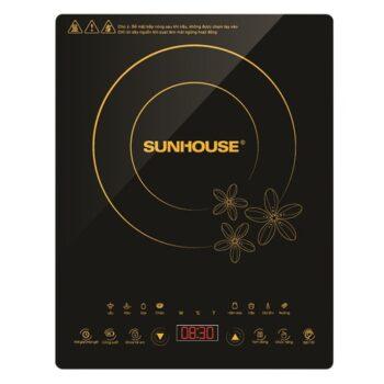 Bếp từ Sunhouse SHD6800