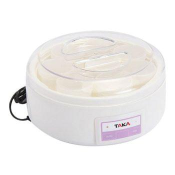 Máy làm sữa chua Taka TKEC08