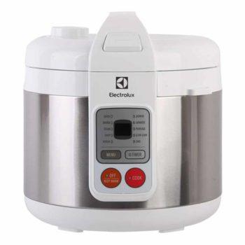 Nồi cơm điện Electrolux ERC3505