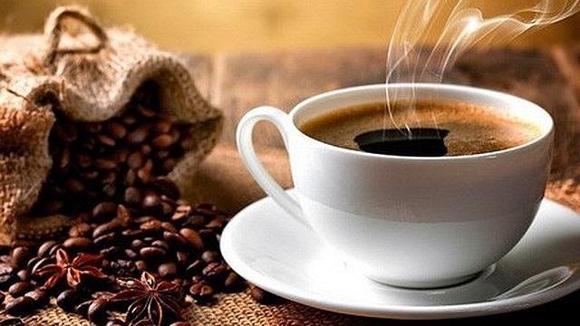 Quán Thuận – Cafe Vợt hương vị cà phê thơm ngon