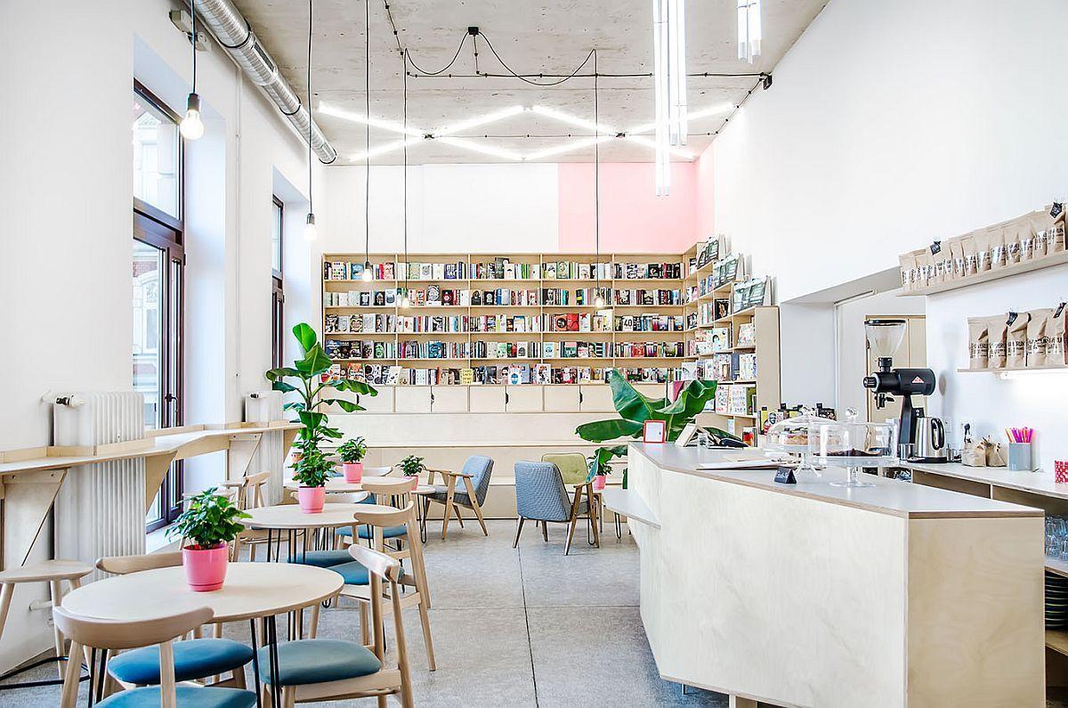 Glass Coffee House - Quán cà phê đẹp ở quận Bình Thạnh mà bạn không nên bỏ qua