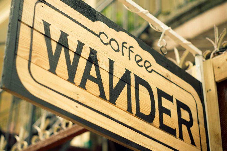 Top 10 quán cafe đẹp ở quận Bình Thạnh mà bạn không nên bỏ qua - 3